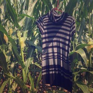 🐄 Calvin Klein Sweater Tunic 🐄